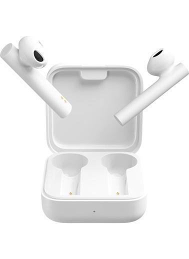 Xiaomi Xiaomi Mi True Wireless Earphones 2 Basic Bluetooth Kulaklık Renkli